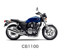 btn_bike_cb1100