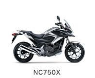 btn_bike_nc750x