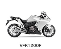 btn_bike_vfr1200f