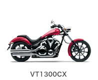 btn_bike_vt1300cx