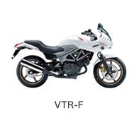 btn_bike_vtrf