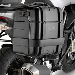 valise-moto-givi-trk33b-trekker-noir